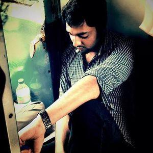 Rajendra Prasad Travel Blogger