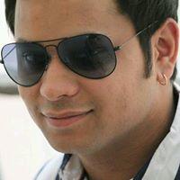 Jayant Jain Travel Blogger