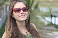Emanuelle Dalla Costa Travel Blogger