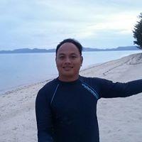 Layas Ako Travel Blogger