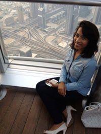 Sonal Jain Travel Blogger