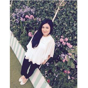 Odedra Shilpa Travel Blogger