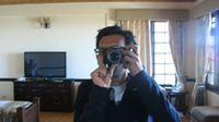 Vaibhav Bhatnagar Travel Blogger