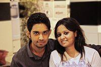 Arjyak Bhattacharya Travel Blogger