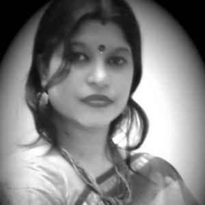 Piyali Mukhopadhyay Travel Blogger