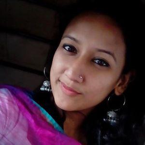 Anjali Rawat Travel Blogger