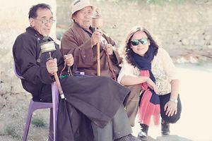 Spiti A Jewel Of Himachal Pradesh
