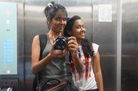 Aishwariya Gattani Travel Blogger