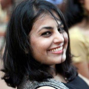Mahimaa Kohli Travel Blogger