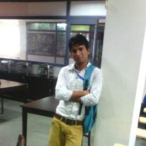 Abdul Khaliq Travel Blogger