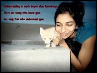 Sneha Chand Travel Blogger