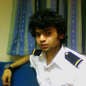 Shashwat Pathare Travel Blogger