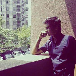 Abhi Chaudhary Travel Blogger