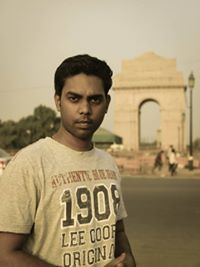 Nit Hin Travel Blogger