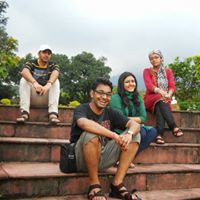 Anurag Mathur Travel Blogger