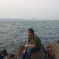 Mustafa Hathiyari Travel Blogger