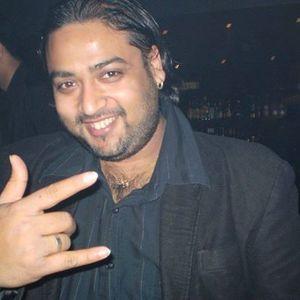 Kunal Singhania Travel Blogger