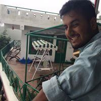 Kanav Sharma Travel Blogger