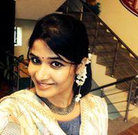 Akanksha Thapliyal Travel Blogger