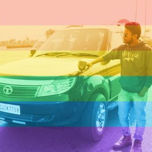 Sourav Gautam Travel Blogger