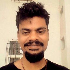 Thakur Shobhendra Travel Blogger