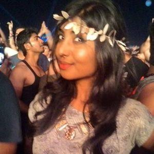 Aastha Yadav Travel Blogger