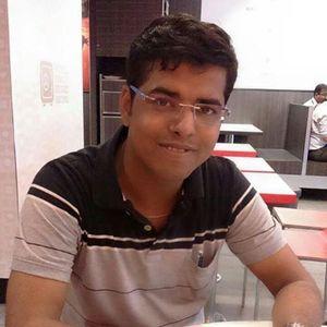 Bittu Modi Travel Blogger
