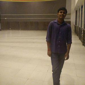 Debaki Ranjan Howlader Travel Blogger