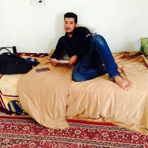 SA HA Sadat Travel Blogger