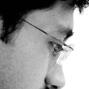 Indrasish Talukdar Travel Blogger