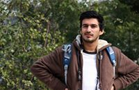 Shubhank Rishi Travel Blogger