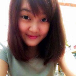 Yk Yee Travel Blogger