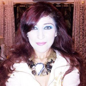 Mamta Mehta Travel Blogger