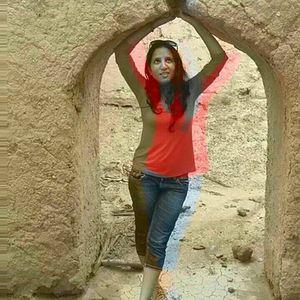 Rama Chowdary Travel Blogger