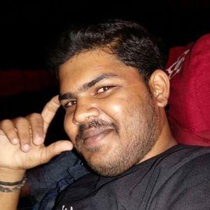 Prasanna Kumar Travel Blogger