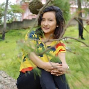 Phibahunlang Swer Travel Blogger