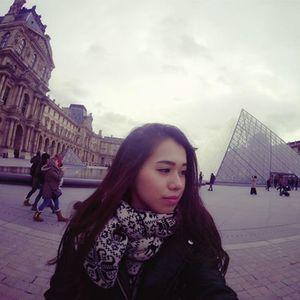 Kim Ong Travel Blogger