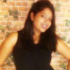 Radhika Bhagdikar Travel Blogger