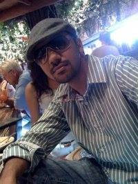 Pranav Parikh Travel Blogger
