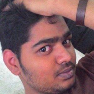 Ganesh Allu Travel Blogger