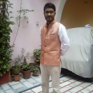 Mohammed Zakir Riyaz Travel Blogger