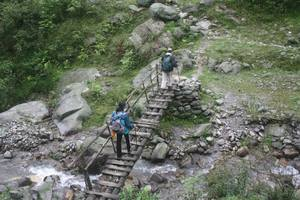 6 Secrets of the North East Himalayas