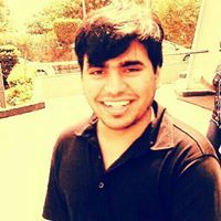 Sripad Panyam Travel Blogger