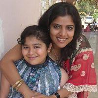 Neeti Sachdeva Travel Blogger