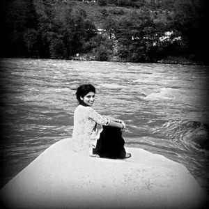 Madhu Bala Travel Blogger