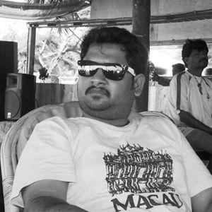 Aneez Sahib Travel Blogger