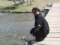 Govind Rai Travel Blogger