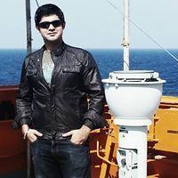 Adhikshat Kashyap Travel Blogger