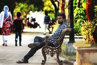 Jamnash Thattarakkal Travel Blogger
