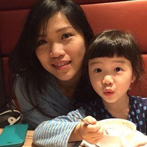 Mulan Tay Travel Blogger
